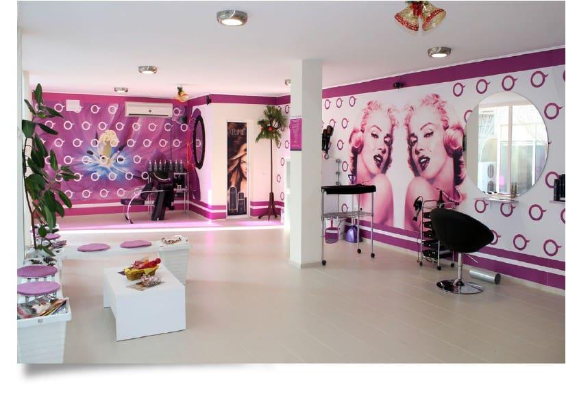 Hire studio 10