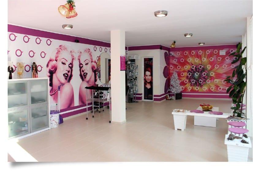 Hire studio 8