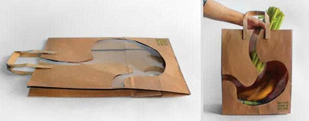 creative-packaging-4-16-1