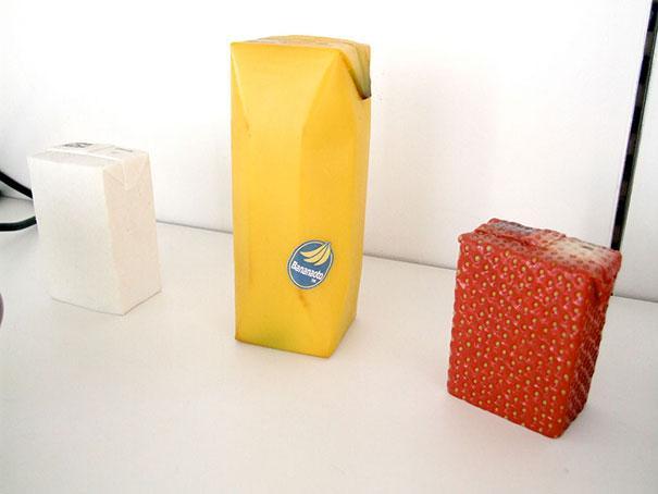 creative-packaging-4-29-1