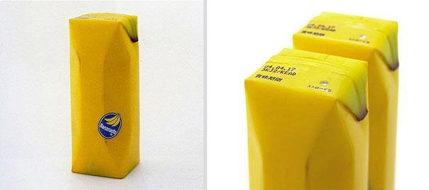 creative-packaging-4-29-2