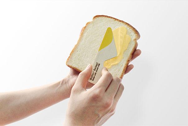 creative-packaging-4-31-2