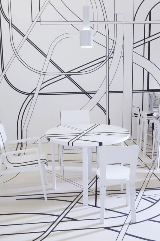 интериорни дизайни (19)
