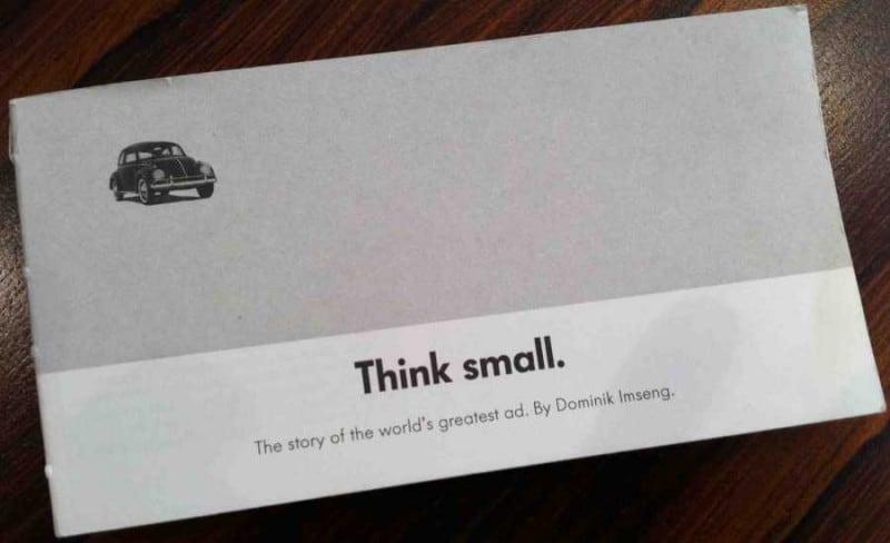 Рекламите променили света - част I (2) - Muse Creativ ity студио за реклама и дизайн