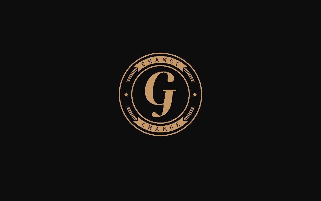 logo design, лого дизайн