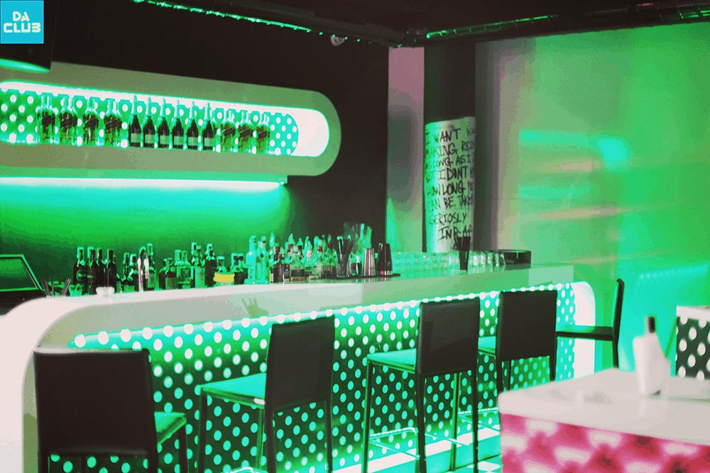 Da Club season 2015 - проект Muse Creativity рекламна агенция (20)