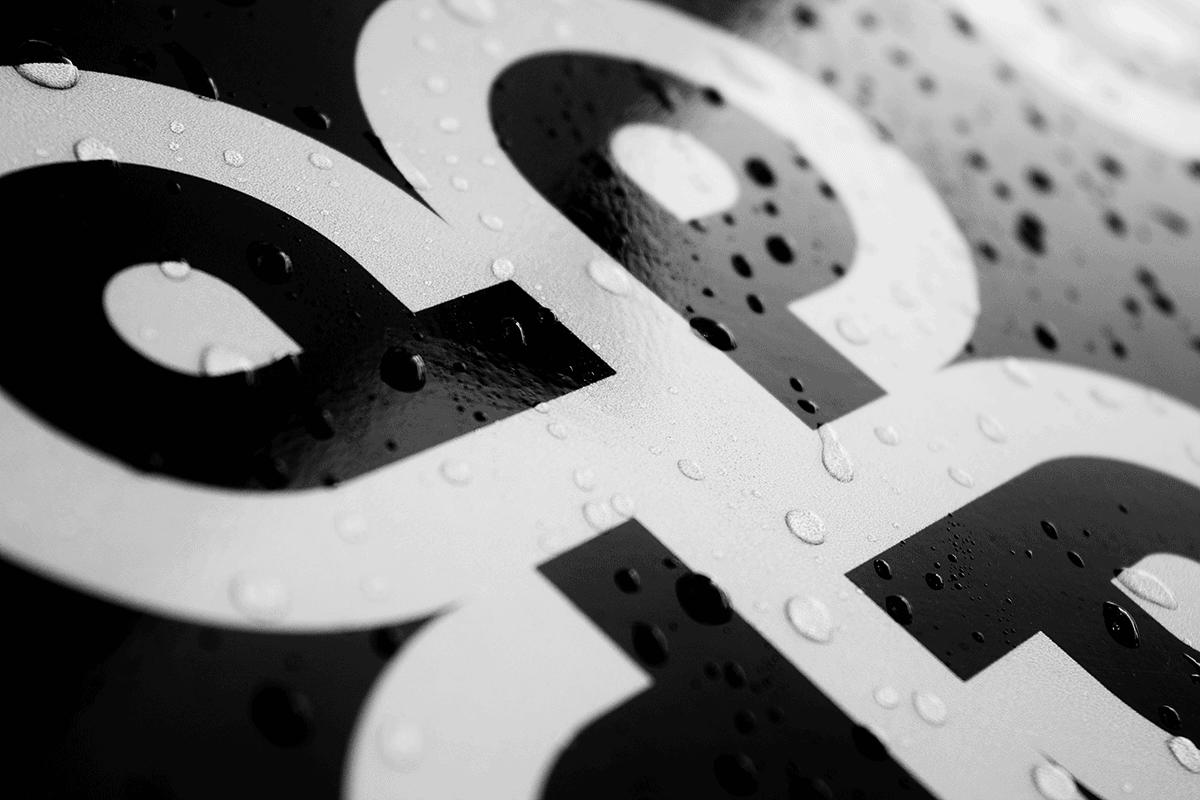 Printer.bg rebranding - проект Muse Creativity рекламна агенция (10)