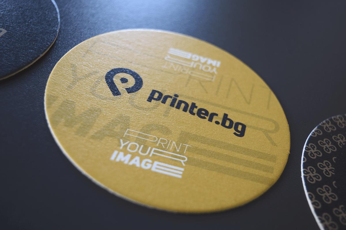 Printer.bg rebranding - проект Muse Creativity рекламна агенция (8)