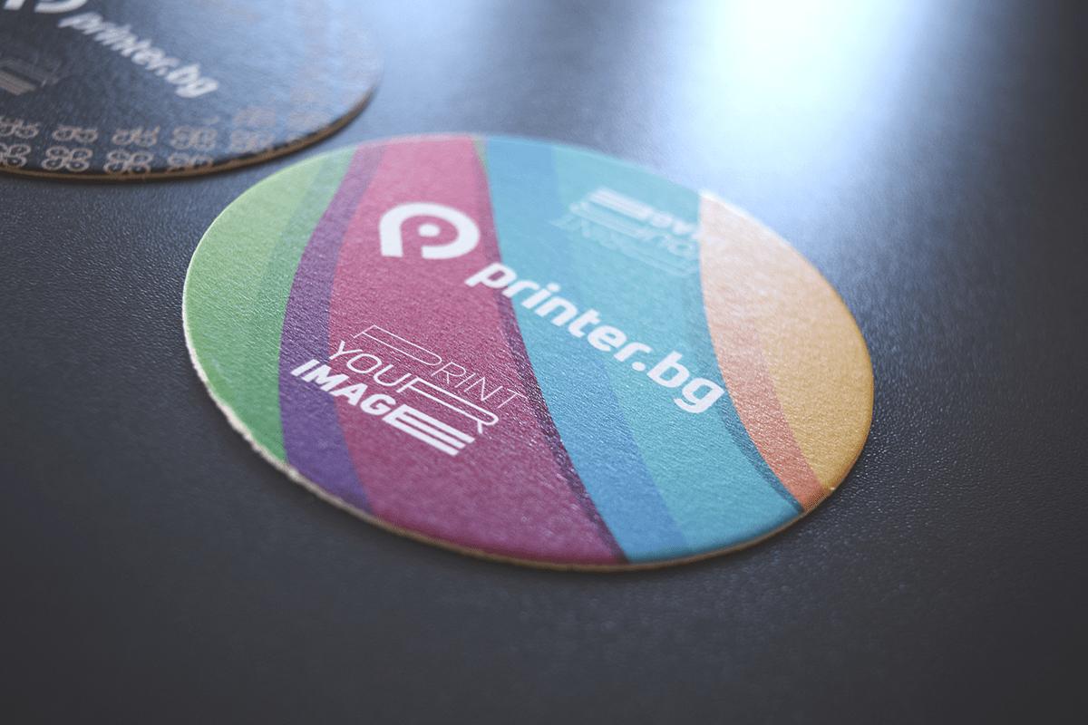 Printer.bg rebranding - проект Muse Creativity рекламна агенция (9)