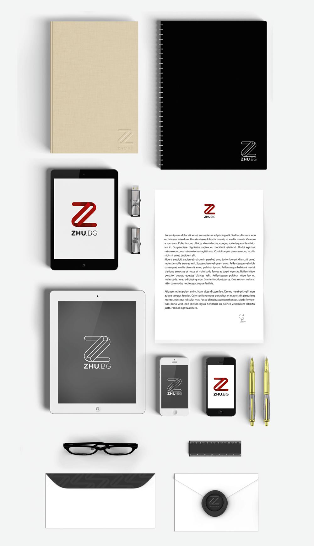 ZHU.BG REBRANDING - проект Muse Creativity рекламна агенция Бургас (4)