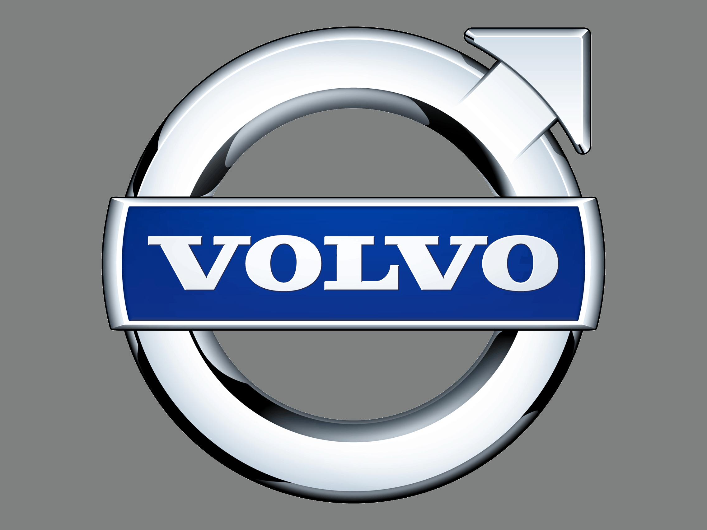 20-те най-известни марки коли и историята на тяхното лого - Muse Creativity студио за реклама и дизайн (1)