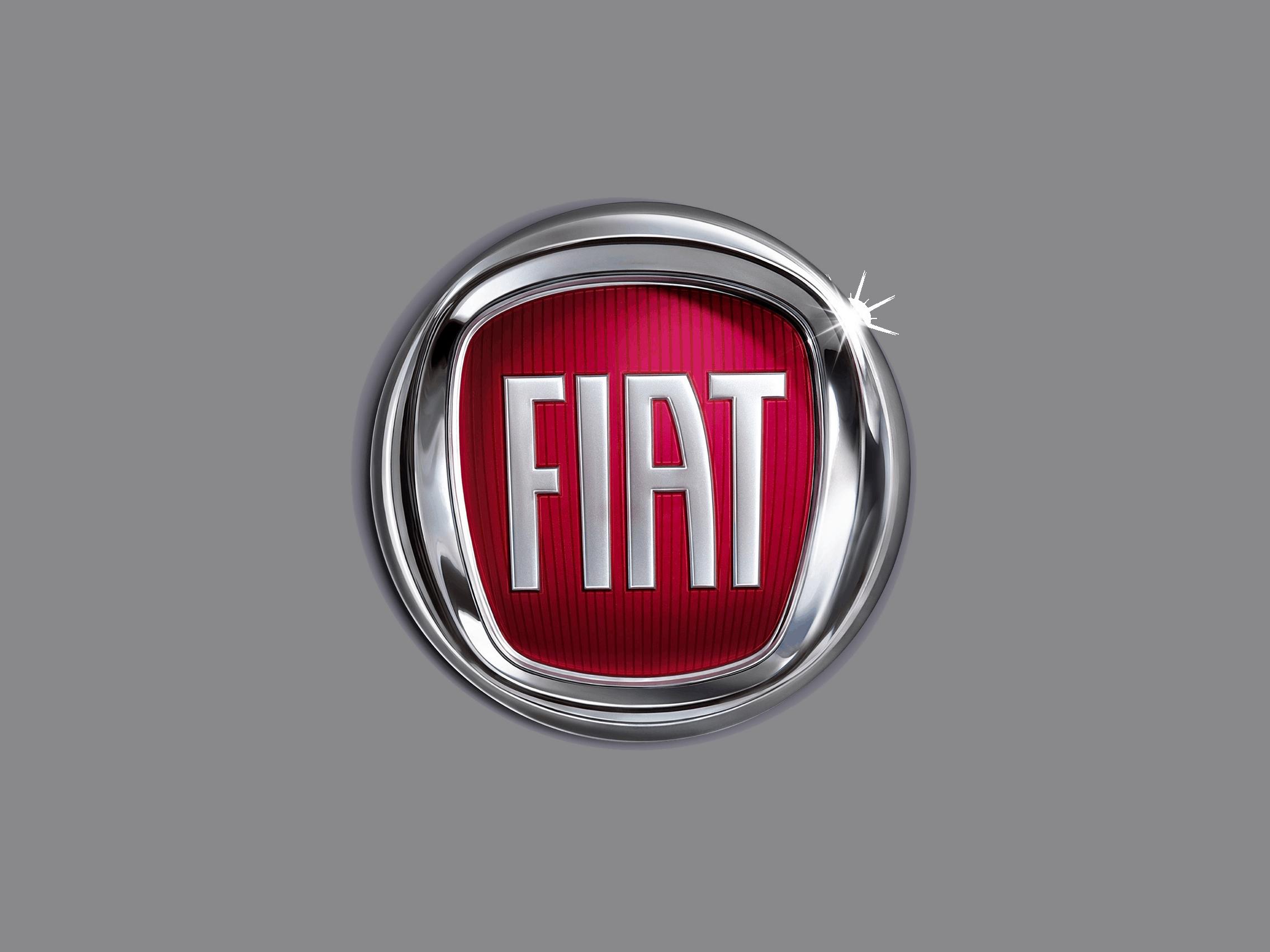 20-те най-известни марки коли и историята на тяхното лого - Muse Creativity студио за реклама и дизайн (13)