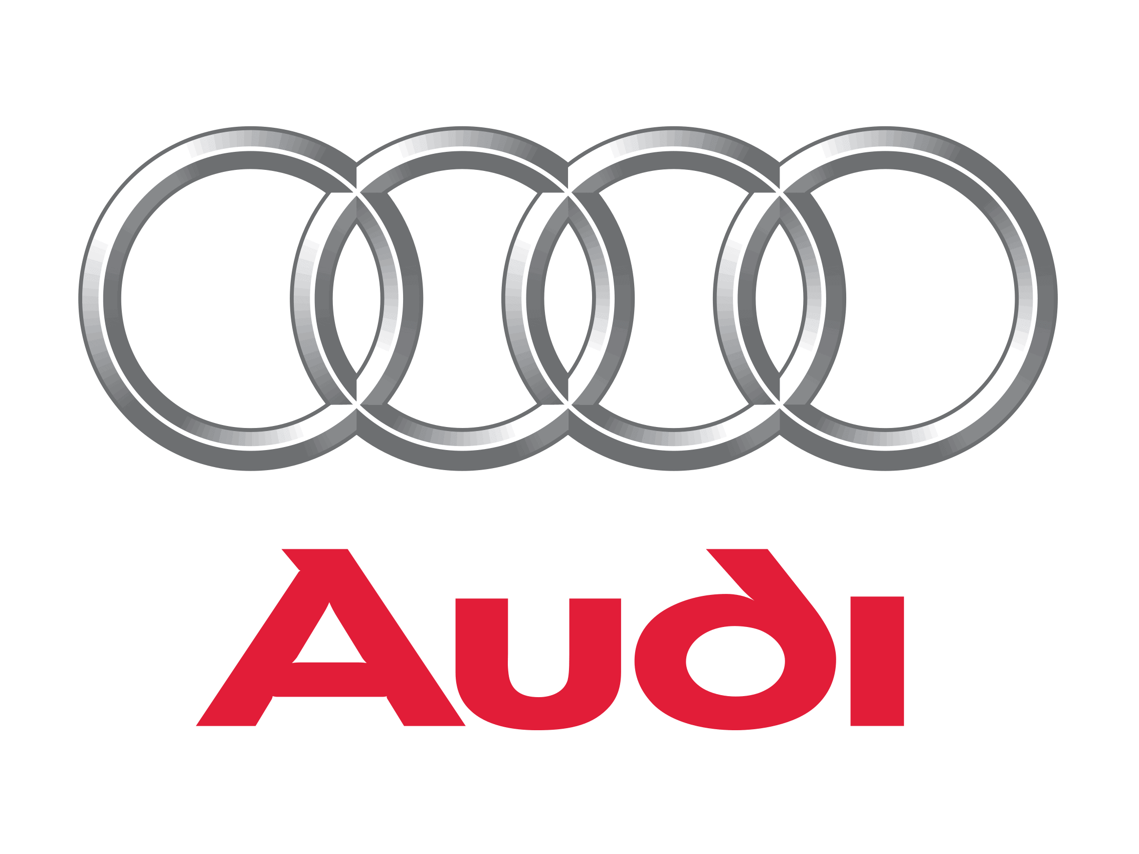 20-те най-известни марки коли и историята на тяхното лого - Muse Creativity студио за реклама и дизайн (16)