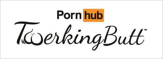 Pornhub навлиза все по надълбоко във виртуалната секс реалност, с абсурдна реклама за TwerkingButt™ - Muse Creativity студио за реклама и дизайн (2)
