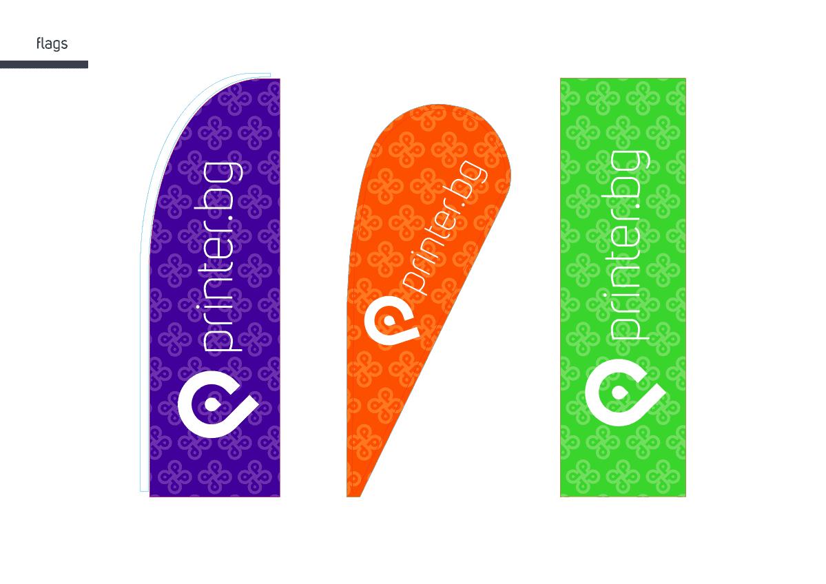 brandbook_design_printer-bg_logo-16-muse