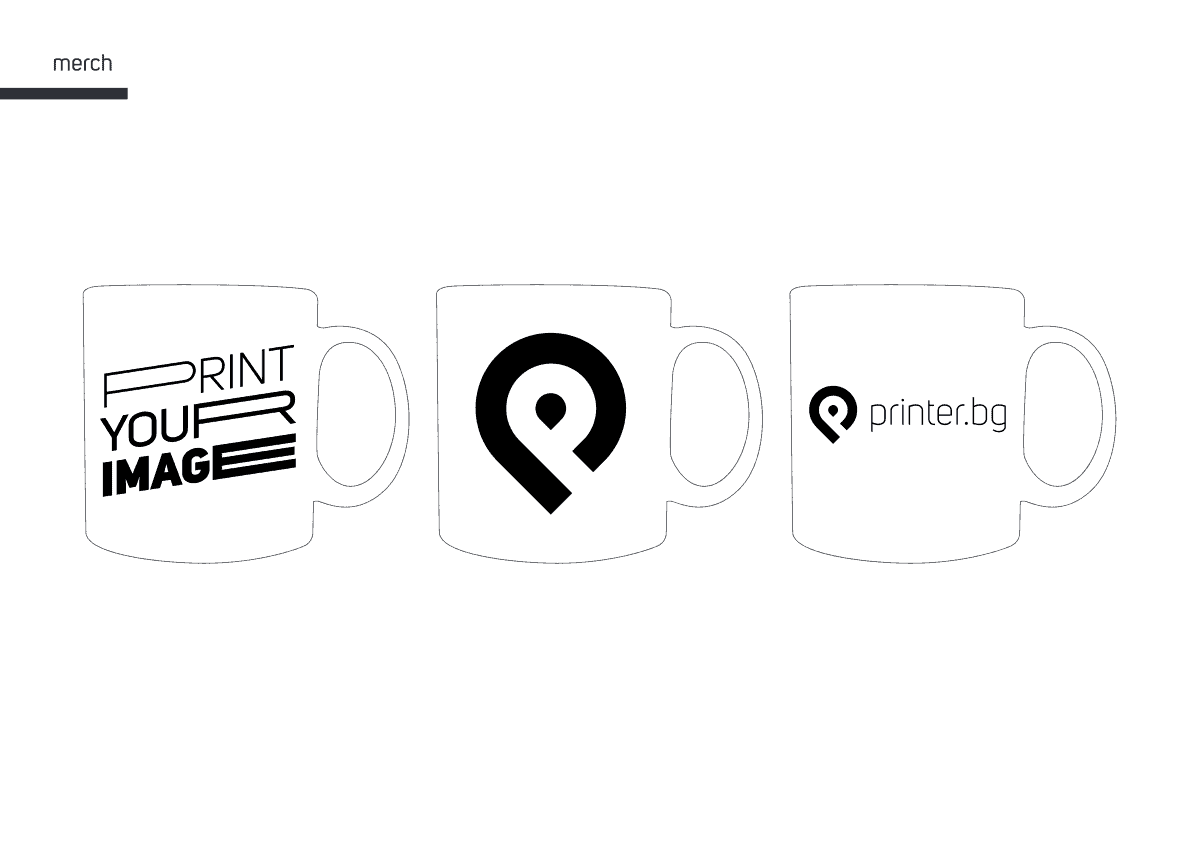 brandbook_design_printer-bg_logo-18-muse