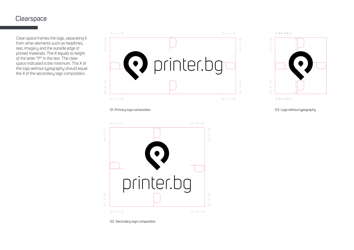 brandbook_design_printer-bg_logo-4-muse