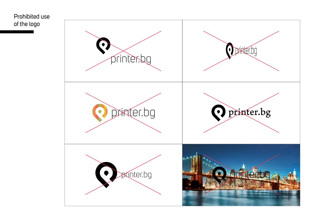 brandbook_design_printer-bg_logo-8-muse