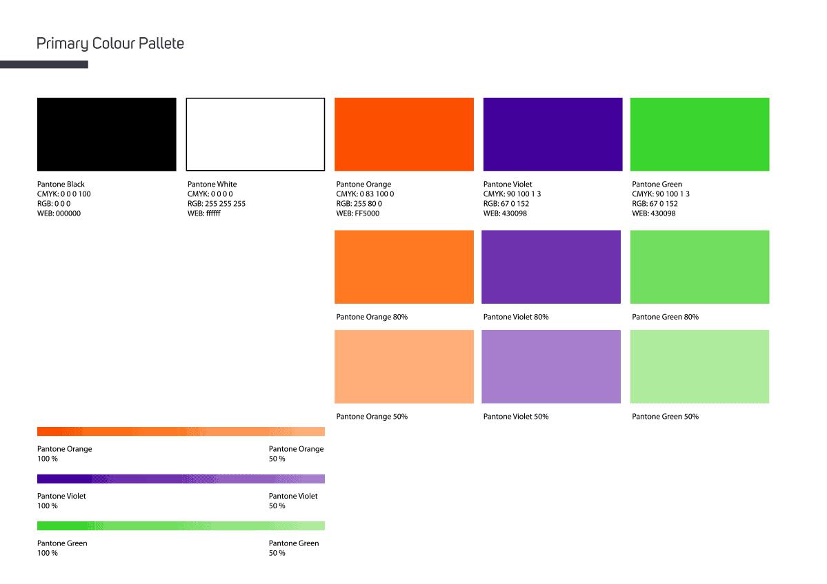 brandbook_design_printer-bg_logo-9-muse