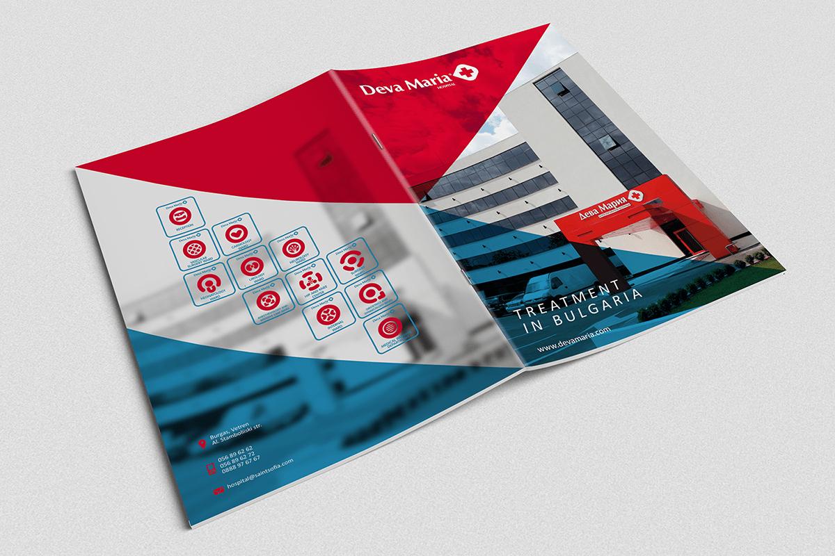 katalog_deva_maria_2_design_muse_reklama