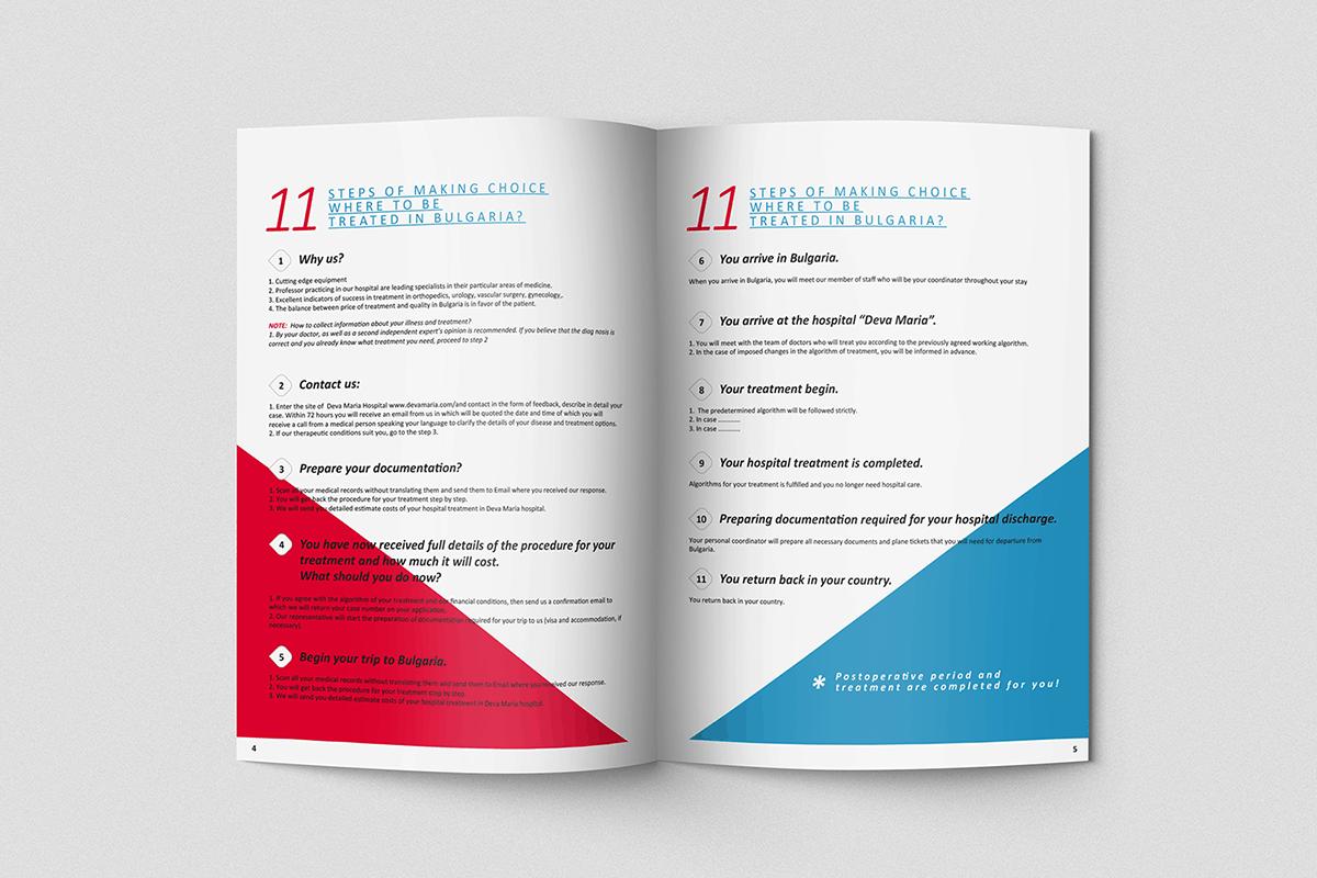 katalog_deva_maria_4_design_muse_reklama
