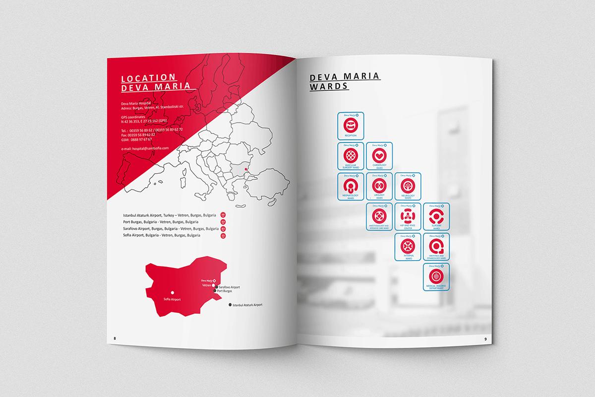 katalog_deva_maria_6_design_muse_reklama