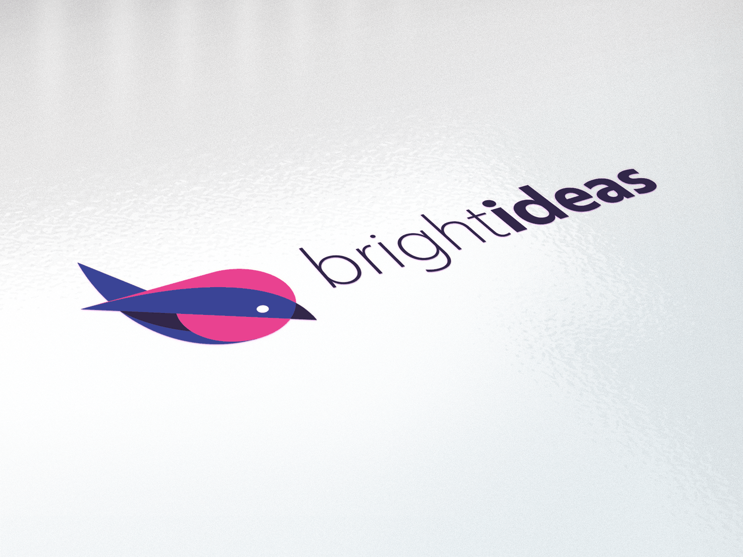 bright_idea_brand_design_logo_branding