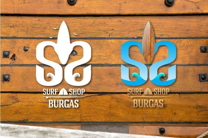 Surf Shop Burgas e организатор и спонсор на много състезания и ивенти свързани със сърф спорта.
