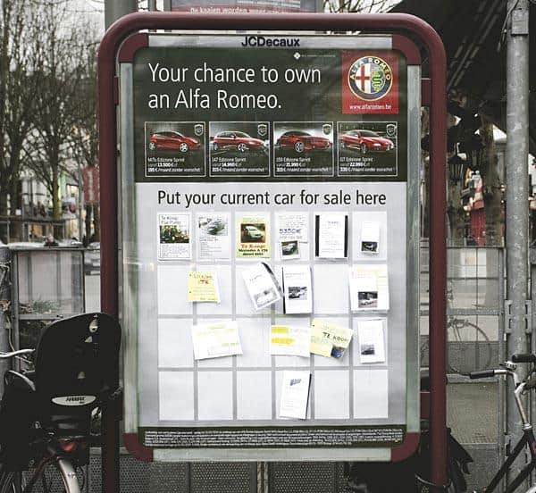 ambient-ads-alfa-romeo
