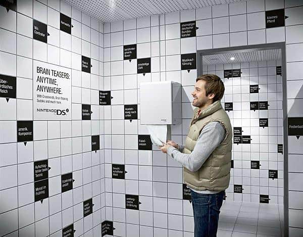 ambient-ads-toilet-crosswords
