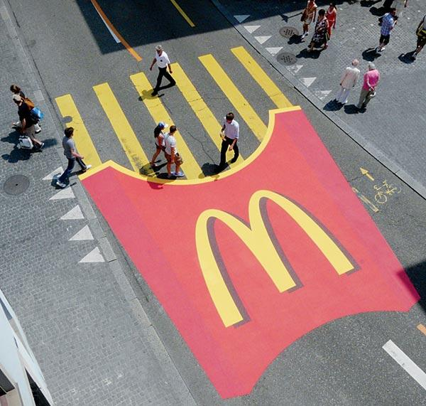 ambinet-ads-macfries-crossing