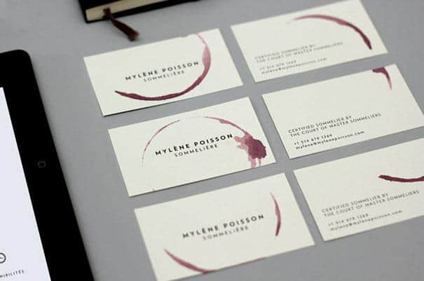 creative-business-cards-4-4-2