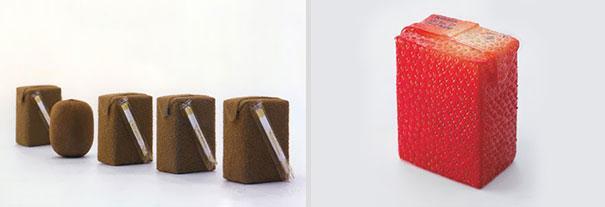 creative-packaging-4-29-3