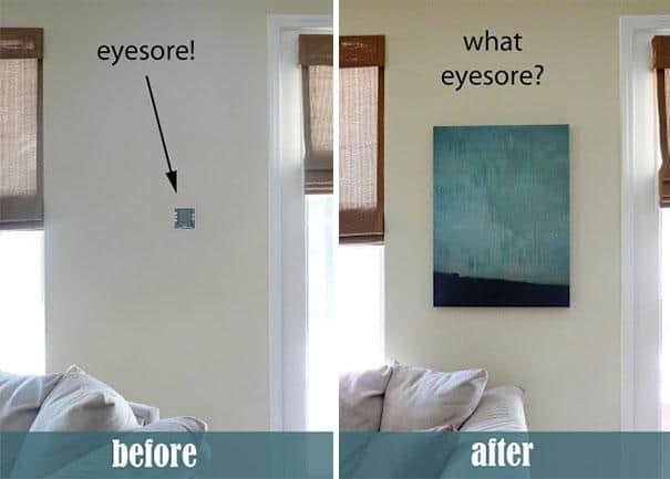 how-to-make-home-look-better-15-1