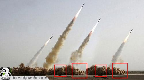 shop-mistakes-iran-missiles