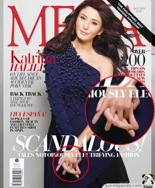qwe-mistakes-mega-magazine-cover