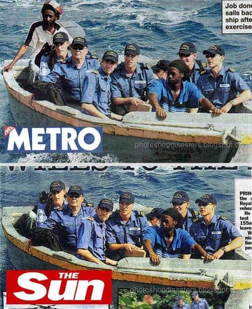 photoshop-mistakes-metro-vs-sun