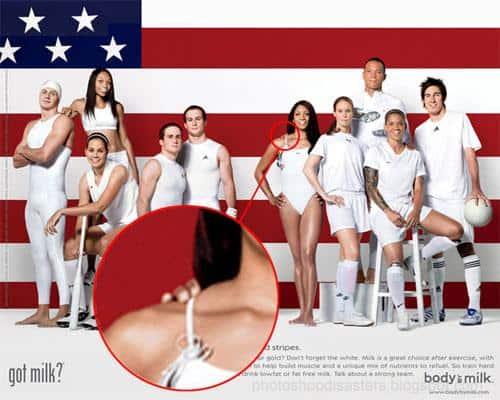 photoshop-mistakes-olympic-milk