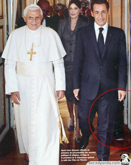 photoshop-mistakes-pope-sarkozy