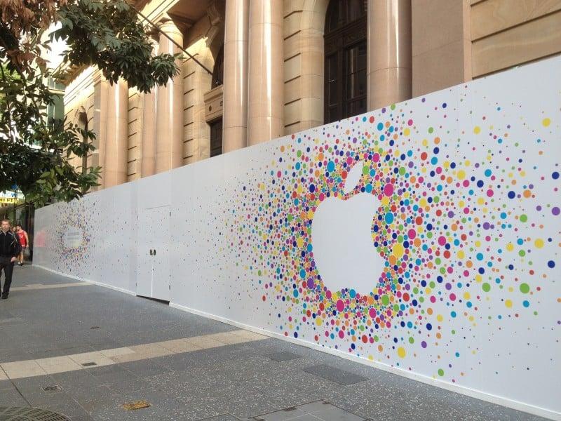Apple - митовете и мистериите за ябълката - Muse Creativity рекламна агенция (1)
