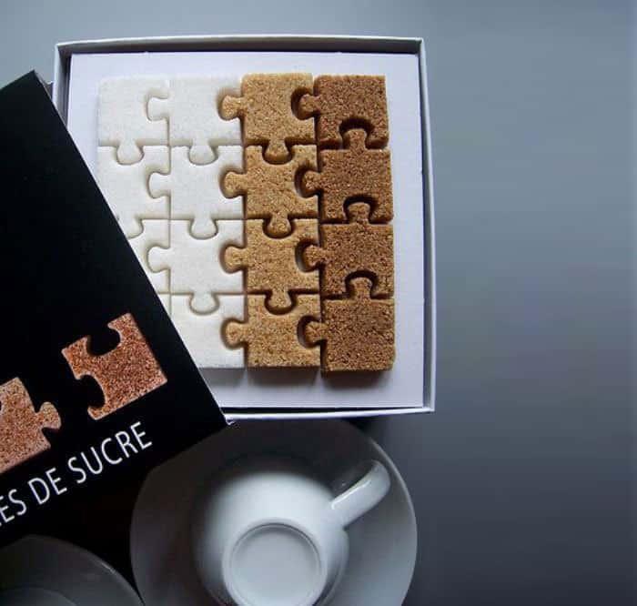 Необикновени опаковки на обикновени неща - Muse Creativity рекламна агенция (10)
