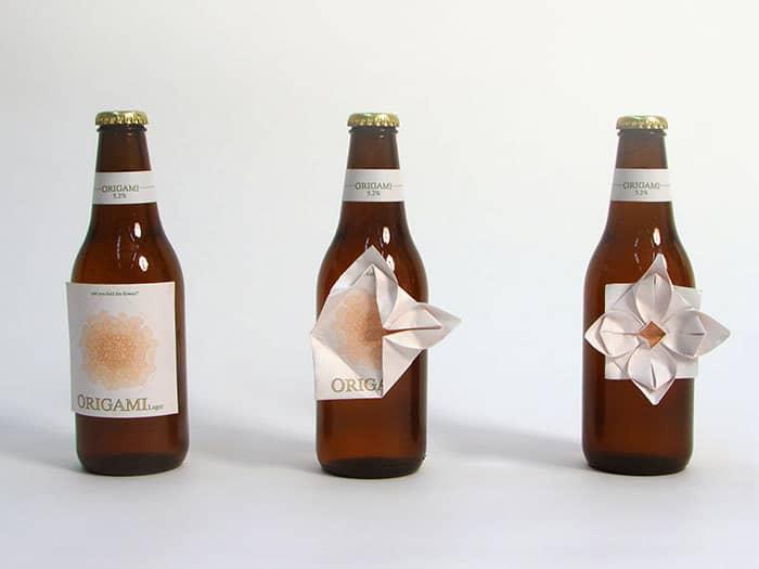 Необикновени опаковки на обикновени неща - Muse Creativity рекламна агенция (14)
