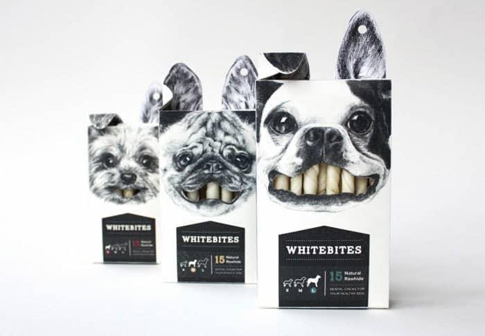 Необикновени опаковки на обикновени неща - Muse Creativity рекламна агенция (7)