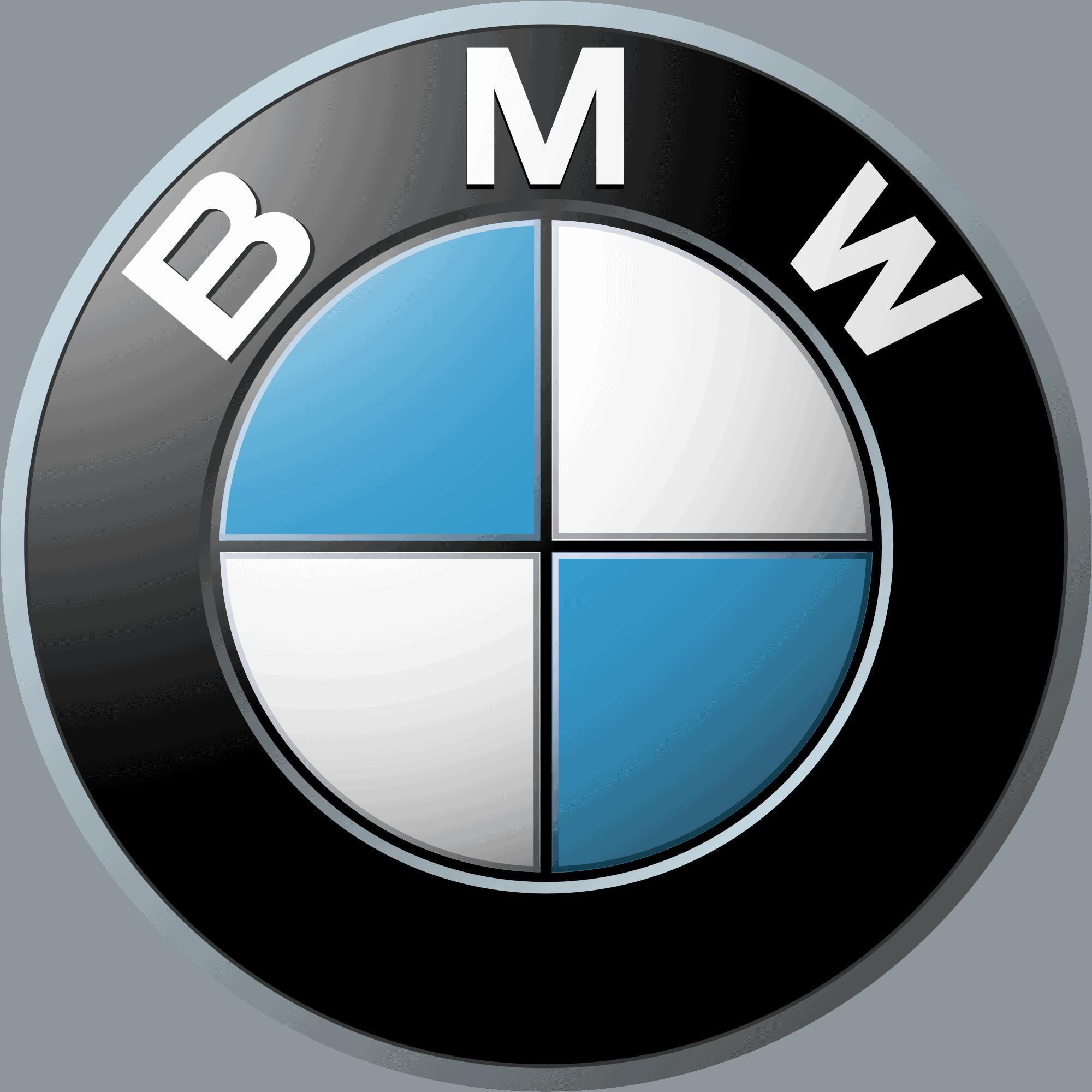 20-те най-известни марки коли и историята на тяхното лого - Muse Creativity студио за реклама и дизайн (15)