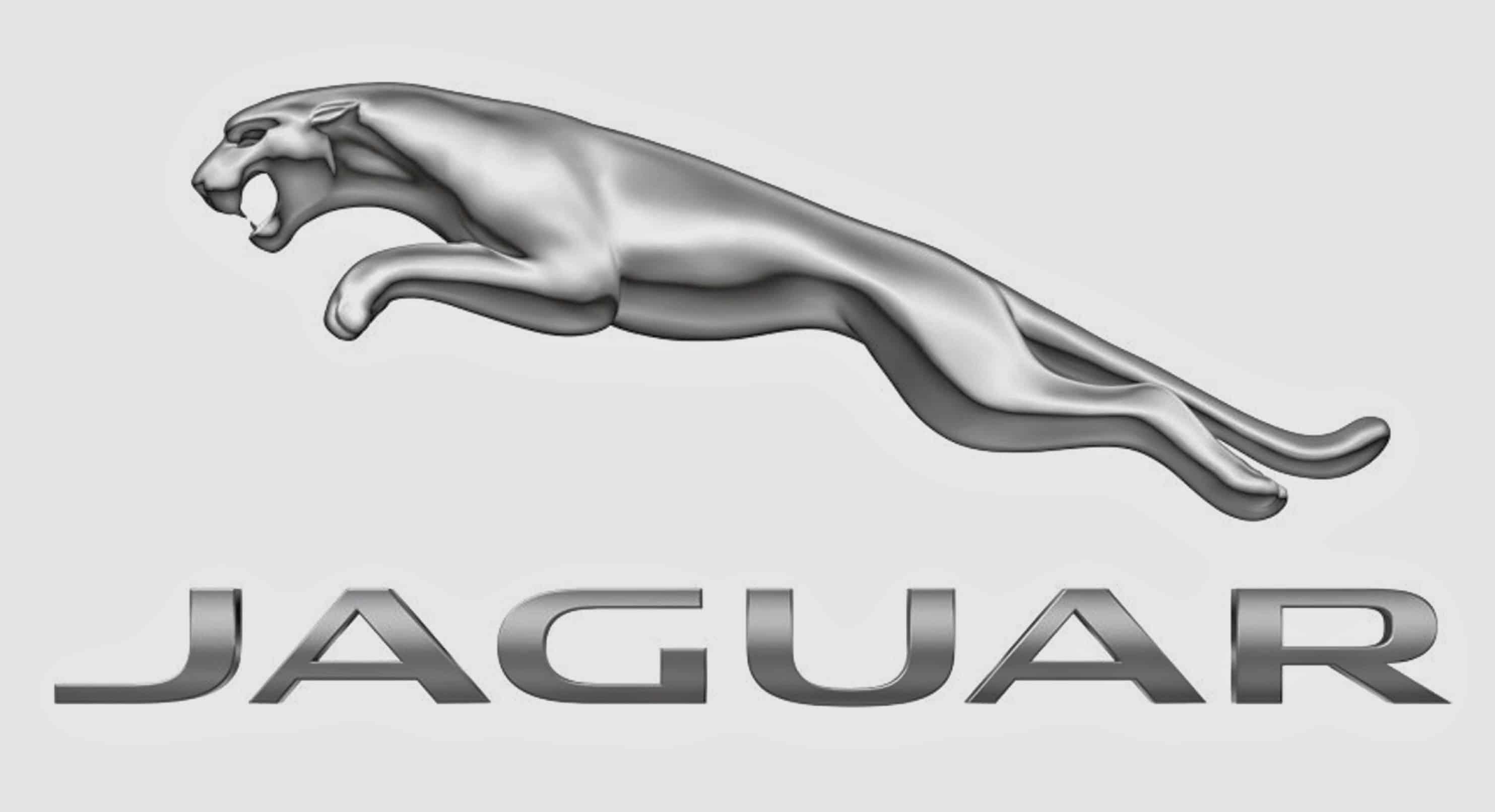 20-те най-известни марки коли и историята на тяхното лого - Muse Creativity студио за реклама и дизайн (2)