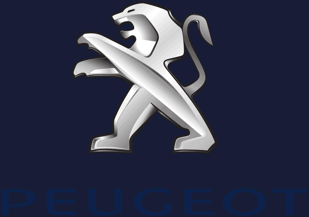 20-те най-известни марки коли и историята на тяхното лого - Muse Creativity студио за реклама и дизайн (6)