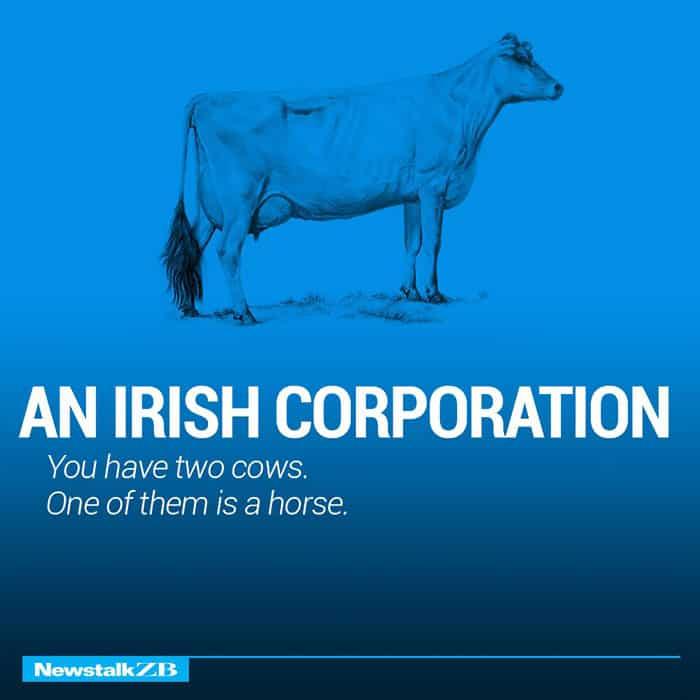 Две Крави обясняват Икономика по-добре от всеки - Muse Creativity студио за дизайн и реклама (12)