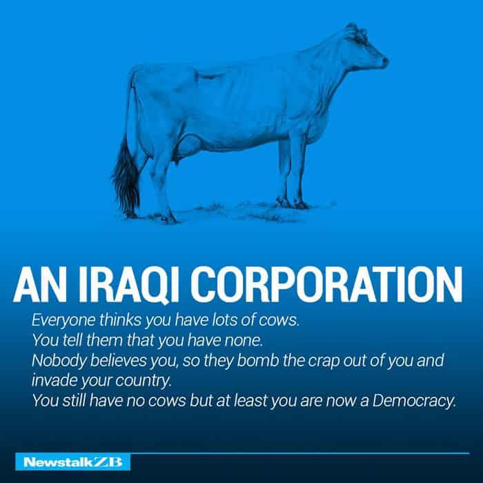 Две Крави обясняват Икономика по-добре от всеки - Muse Creativity студио за дизайн и реклама (14)
