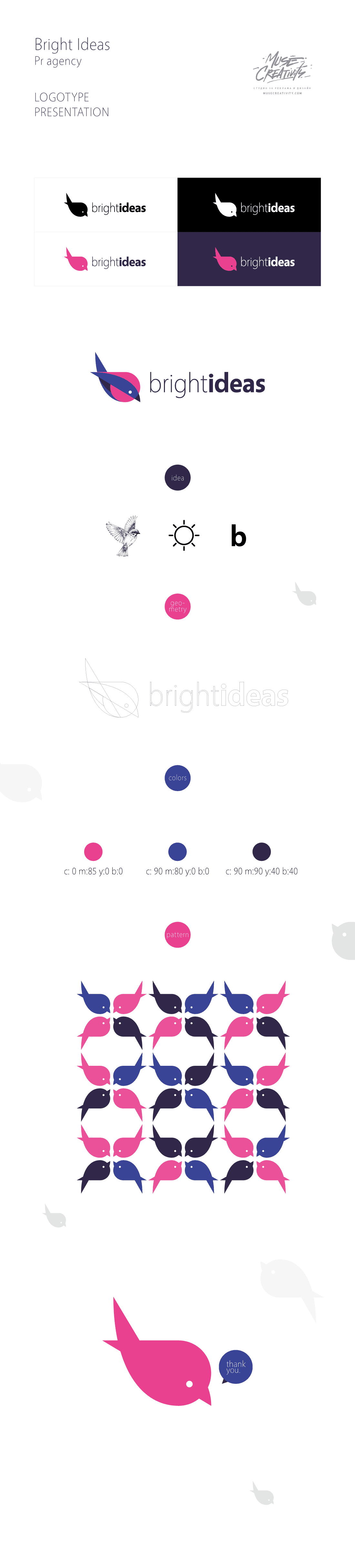 bright_idea_brand_design_Muse_brand_logo