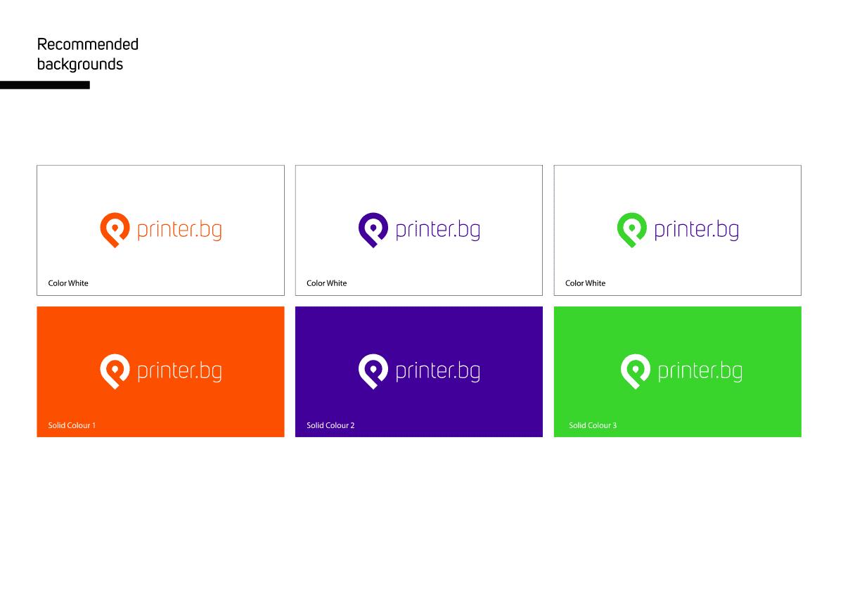 brandbook_design_printer-bg_logo-10-muse